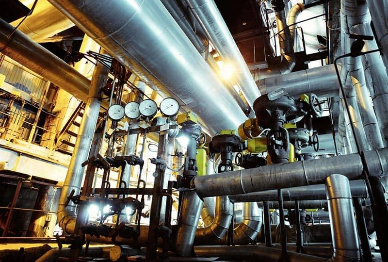 RSF Industriebedarf